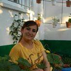 Beyza Şener