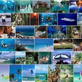 Karia Travel Agency
