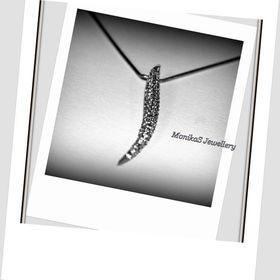 MonikaS Jewellery