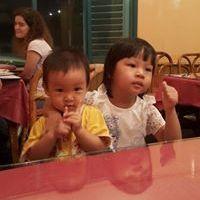 Kyaw Linn