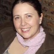 Nicola Grange