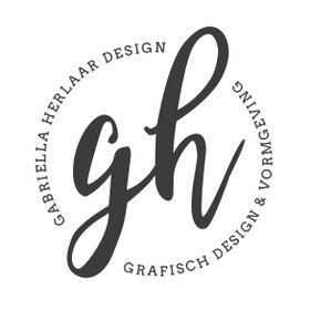 Gabriella Herlaar Design