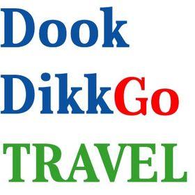 Dookdikk Gotravel