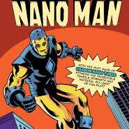 NanoinmyLife