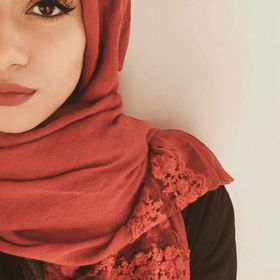 حوراء الحربيه Houraa Alharbyah