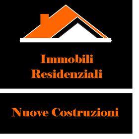 Domus Case immobiliare