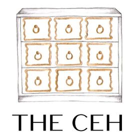 The Collected Eclectic Home THE CEH