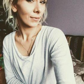 Aleksandra Olencja