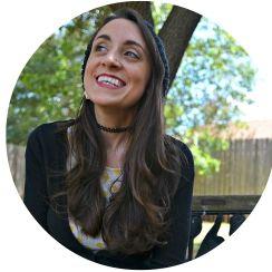 Hannah Teson | Vegan Homemaking + Recipes + Fall Love