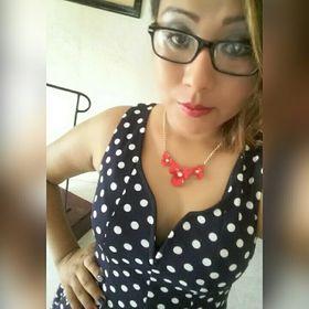 Bele Cordova
