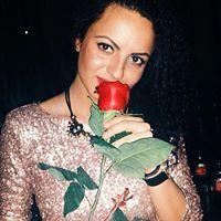 Alina Ale