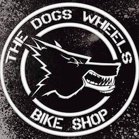 The Dogs Wheels Bike Shop
