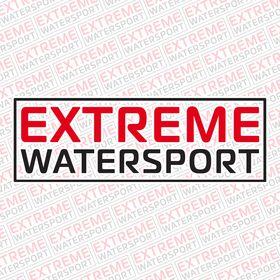Extreme Watersport