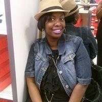 32cfa4d34abc4 Enza Simone (ehaywood10) on Pinterest