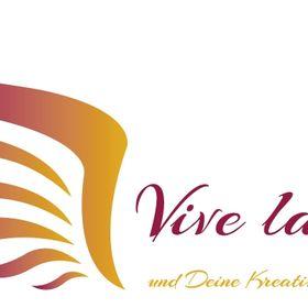 Vive la Vigo