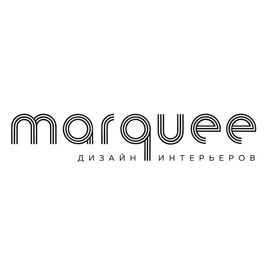 Marquee-spb