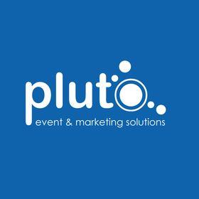 Pluto Events