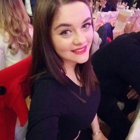 Ramona Larisa