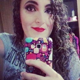 Yulle Monteiro
