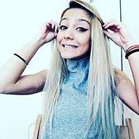 Larisa Chealfa