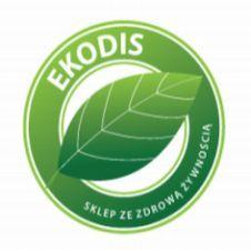 EKODIS HEALTHY FOOD