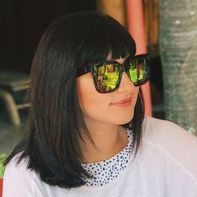 Louise Santos
