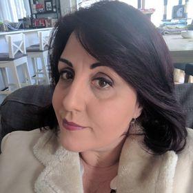 Diane Baldwin