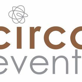 Circa Events