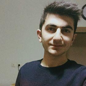 Muhammed Kaytez