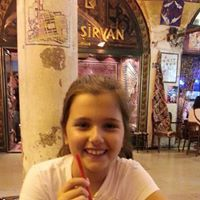 Ayda Erol