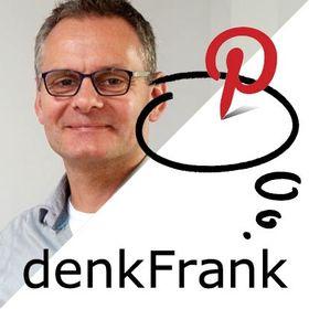 Frank van Meijel