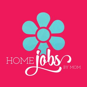 Home Jobs by MOM