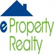 E Property Realty