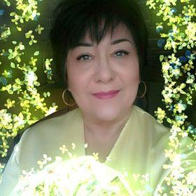 Katalin K.