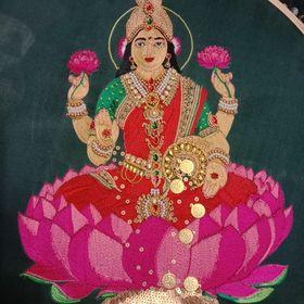 Nuloviyam women's fashion Designing