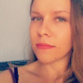 Karolina Pietrzak