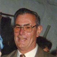 Angel C. Martin