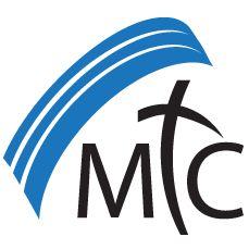 Mother Teresa Regional Catholic School