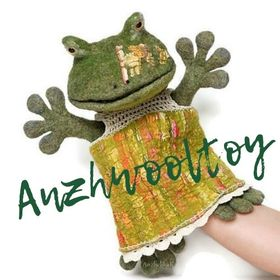Anzhwooltoy