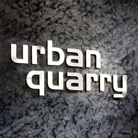 Urban Quarry