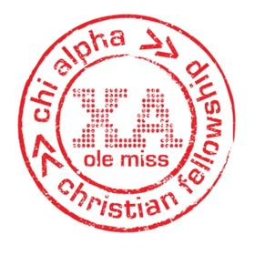 Chi Alpha @ Ole Miss