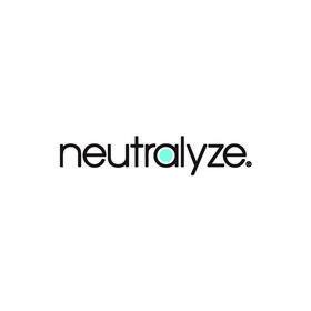 Neutralyze Anti-Acne Solution