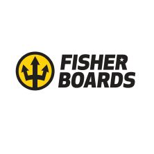 Fisher Boards