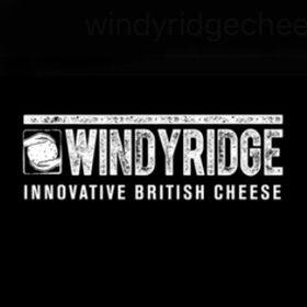 Windyridge Cheese Ltd
