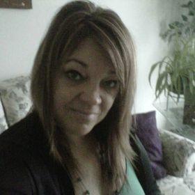 Alison Kettlewell