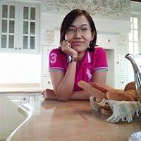 Aileen Yuli