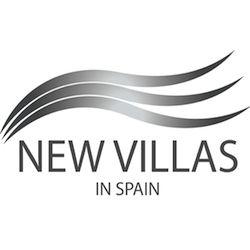 New Villas in Spain