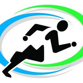 Meier Orthopedic Sports Medicine