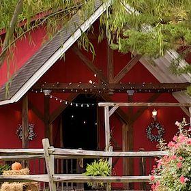 Bluff Mountain Inn