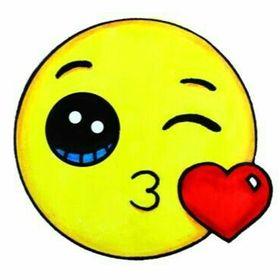 Love_music_🎵